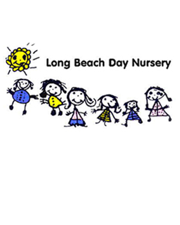 2017 Organization Advancing The Status Of Women Long Beach Day Nursery