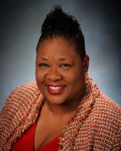 Social Development: Michele A Dobson