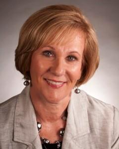 Health: Melanie R. Werts